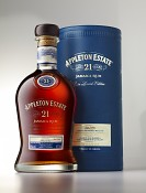 Appleton Estate 21 yo Edition 2014