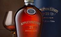 Appleton Estate 21 yo Edition 2014