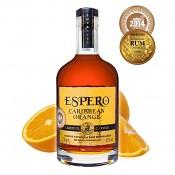 Espero Caribbean Orange