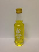 Absinth Tunel Yellow                         0,04L 80%