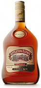 Appleton Estate Reserve 8 y.