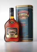 Appleton Estate Reserve 12 y.                70 cl 43%
