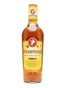Pampero Aňejo Especial                       0,7L 40%
