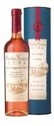 Santa Teresa 1796 Rum                           0,7L 40%