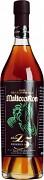 Malteco 15 y. Rum                                70 cl 41,5%