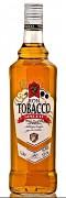 TOBACCO Rum Spiced                       1L 40%