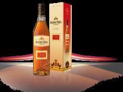 Maxime Trijol VS Cognac                         0,7L 40%