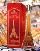 Maxime Trijol VS Eiffel Tower                       0,5l 40%