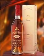 Maxime Trijol Grande Champagne Cognac VSOP  0,7L 40%