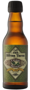 TRUTH BITTER CELERY 0,2l    44%