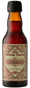 TRUTH BITTER CREOLE 0,2l    39%