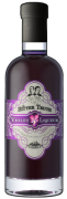 The Bitter Truth Creme de Violette