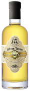 The Bitter Truth Elderflower Liquer