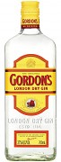 Gordons Gin - The Original