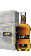 ISLE OF JURA 10y. 1 ltr.