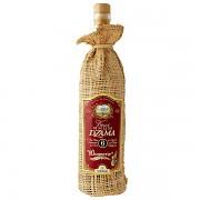 Dzama Vieux 6 y Rum                            45%  0,7l