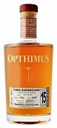 OPTHIMUS 15YO RES LAUBE 0,7l 38%