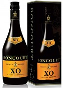 Boncourt XO Grande Reserve Camus  0,7 l 40%