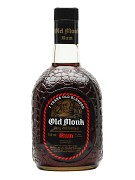 Old Monk 7 yo                                   0,7l   42,8%