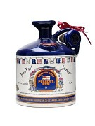 Pussers British Navy Rum John Paul Jones - decanter