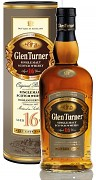 GLEN TURNER Single 16yo+tuba
