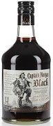 Captain Morgan Black Spiced