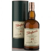 Glenfarclas 21y Speyside Single Malt 70cl. 43% vol.