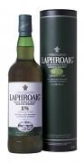 Laphroiag 18y                                70 cl  48% vol.