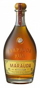 Marauda  Steelpan Rum                       0,7L 40%