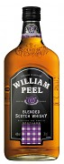 William Peel Scotsch Whisky               1,5 L  40%