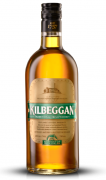 Kilbeggan Irish Whiskey                        70 cl 40%