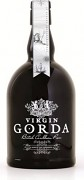 Virgin Gorda                                         70cl 40%