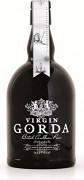 VIRGIN GORDA 0,7l           40%