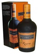 Botucal Reserva                                   70 cl 40%