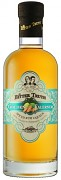 The Bitter Truth Golden Falernum Likér    50 cl 18%