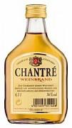 CHANTRE 0.1L mini          36%