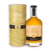 Ron Espero Anejo Especial Rum - Tuba           0,7L 40%