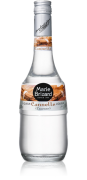 MARIE BRIZARD ESSENCE CANNELLE 0,5l30%