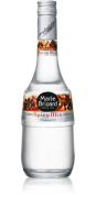 MAR.BRIZ.ESSENCE SPICYMIX 0,5l30%