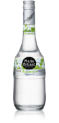 Marie Brizard Essence Jasmine - likér    50 cl 30%