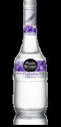Marie Brizard Essence Violet  - likér      50 cl 30%