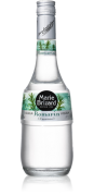 Marie Brizard Essence Rosemary  - likér 50 cl 30%