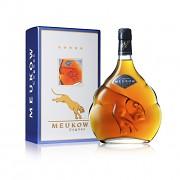 Meukow Cognac Special                                0,7l 40%