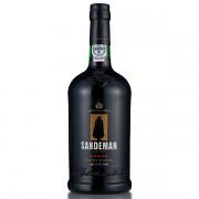 Sandeman Porto Tawny                     0,75 l  19,5%