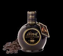 Mozart Liqueur Black                      0,5L  17%