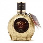 Mozart Liqueur Gold                       0,5L 17%