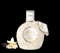 Mozart Liqueur White                   0,5L  15%