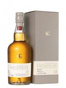 Glenkinchie Single Malt Whisky 12 yo            0,7L43%