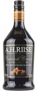 RIISE CARAMEL 0,7l          17%