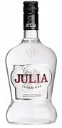 GRAPPA JULIA SUPERIORE 0,7l 38%